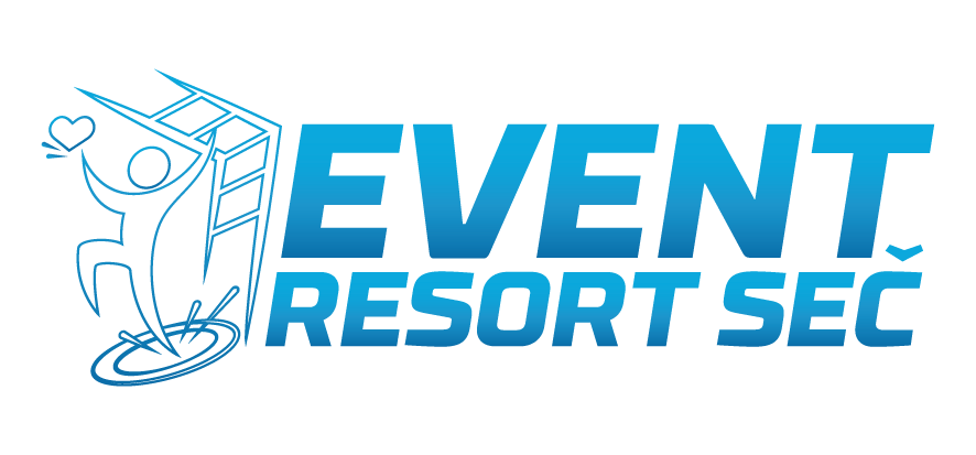 Eventresort